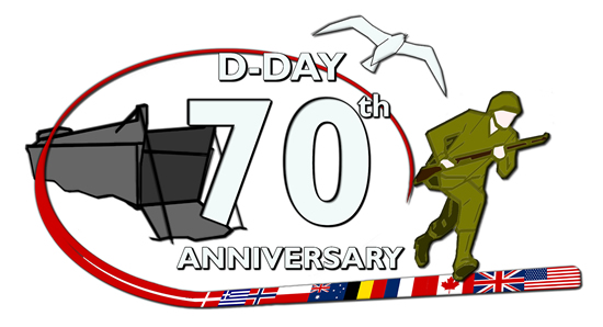 logo_70_e_anniversaire_debarquement_bataille_normandie_eng_m